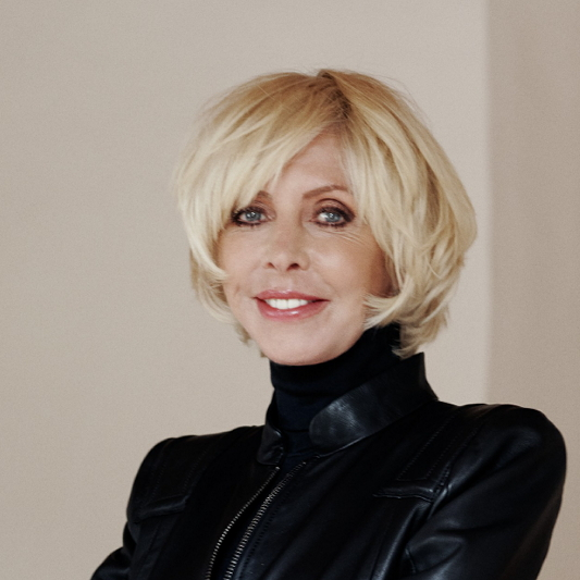 Grazyna Kulczyk