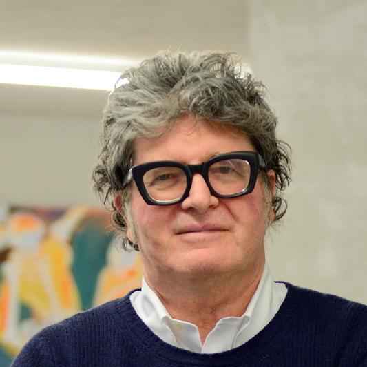Mauro De Iorio