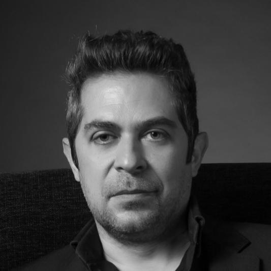 Daniel Turriani